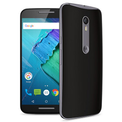 Soak test for the Motorola Moto X Pure means that an update to Android Nougat is coming soon