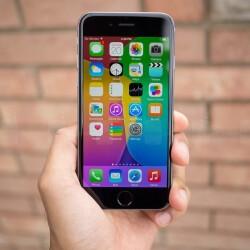 Best daily tech deals (smartphones, headphones, accessories) - March 29