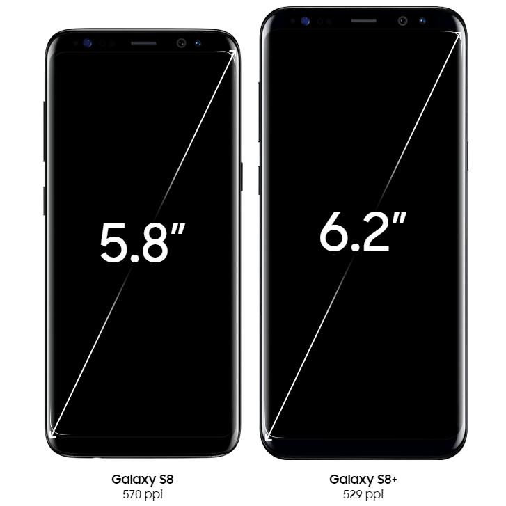 Best New Home Phones