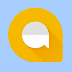 Future update to messaging app Allo could bring a