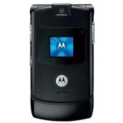 Is the Motorola RAZR Moto Mod real or an early April Fool's joke?