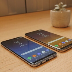Best Galaxy S8 and S8+ accessories - cases, car chargers, headphones, and other essentials