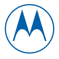 Specs and another new render leak for the Moto X (2017)