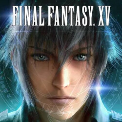 Final Fantasy XV: A New Empire gets soft-launched on Android and iOS