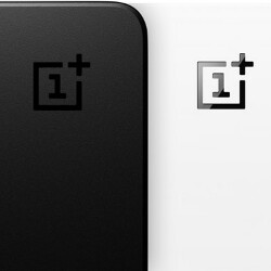 Snag a 10,000mAh OnePlus power bank for $13.30 and save 30%