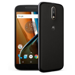 Amazon Prime exclusive version of the Moto G4 receives update to Android 7.0