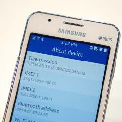 Samsung's Tizen OS is a hacker's dream, security researcher exposes 40 unknown vulnerabilities