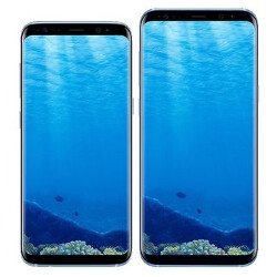 Thanks to the Samsung Galaxy S8/S8+ Samsung expects a record breaking Q2