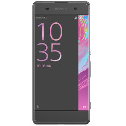 Deal: Amazon discounts the Sony Xperia XA and Xperia XA Ultra, US warranty included