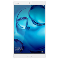 Four new Huawei MediaPad T3 tablets coming soon, here are the prices