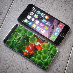 iPhone 8 to be more expensive than the Galaxy S8+, thinks analyst