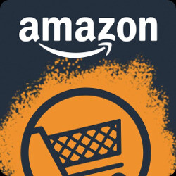 Amazon to refund up to $70 million of accidental in-app purchases made by children