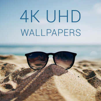 4K UHD wallpapers mega collection: stunning backgrounds, perfect for your LG G6, Galaxy S8/S8+, Pixel XL, HTC 10, Xperia XZ Premium, and others