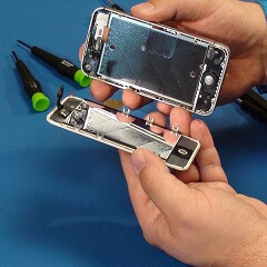 Mobile phone insurance versus repairs – how do costs add up?