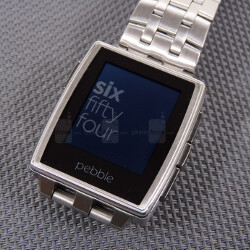 Pebble releases firmware update to allow its smartwatches to function even after servers close