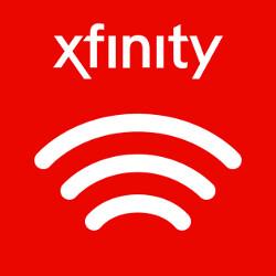 Comcast unveils Xfinity Mobile