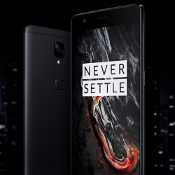 OnePlus co-founder says touch input lag has finally been fixed, alert slider about to get tweaked?