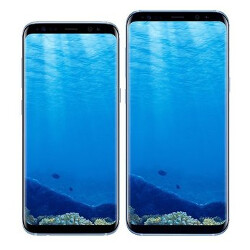 Samsung Malaysia is giving away a power bank and more with a Galaxy S8/S8+ pre-order
