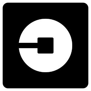 Uber systematically defrauded both passengers and drivers, lawsuit alleges