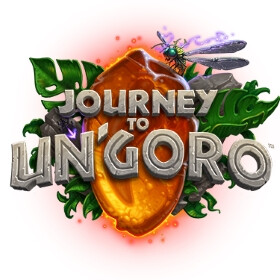 Hearthstone: Journey to Un'goro is here, and it comes with plenty of additions