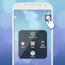 Results: do you use Assistive Touch?