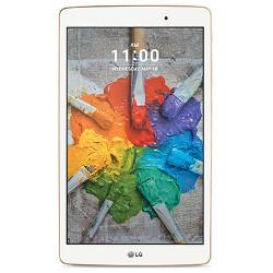 Buy the LG G6 or LG V20 from T-Mobile and get a free LG G Pad X 8.0 tablet