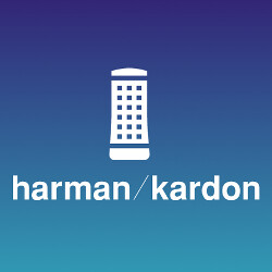 Microsoft's Cortana powered Harman Kardon smart speaker is called the Invoke?