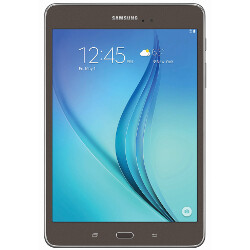 Deal: Refurbished Samsung Galaxy Tab A 8.0 discounted by 43% at Walmart
