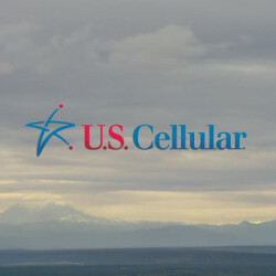 Mutual Fund manager pushes for sale of U.S. Cellular