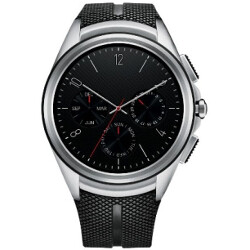 Deal: LG Watch Urbane 2nd Gen LTE on sale for just $179.99 (55% off) on eBay