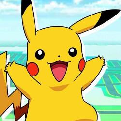 Pokemon GO developer reveals plans to add co-op multiplayer soon