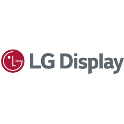 Google could invest $880 million in LG's Display division to secure OLED panels for the Pixel 2