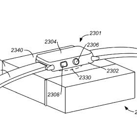 waterproof iphone case waterproof paper wiring diagram