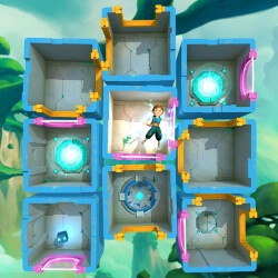 Best free Android and iPhone games! (April 3 - 9)