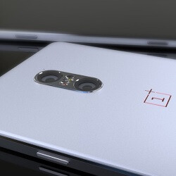 5 OnePlus 5 rumored features that could give the Samsung Galaxy S8 a run for the money