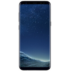 Sprint Galaxy S8 and S8+ pre-orders come with $100 reward eCertificate from Samsung