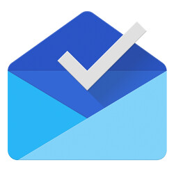 Google's Inbox adds new feature that disables notifications except for