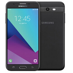 Samsung Galaxy J7 Perx goes live at Sprint, priced to sell for $265