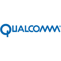 Qualcomm responds to Apple's suit with some counterclaims of its own