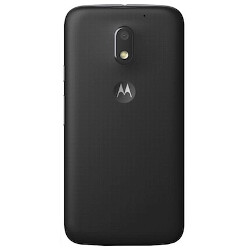 Alleged Moto E4 specs leak ahead of official announcement