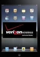 Verizon still getting the iPad?