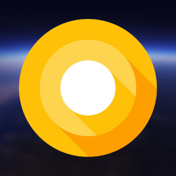 Android O breaks apps like Twilight and Status that draw over the system UI