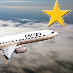 United Airlines mobile apps are getting pummeled with one-star reviews by outraged users