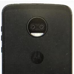 Motorola Moto Z2 Force leaks out alongside the Moto E4 and Moto C series
