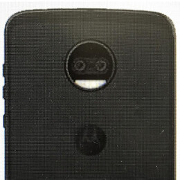 Motorola Moto Z2 Force leaks out alongside the Moto E4 and Moto C series