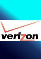 Verizon extends free calls to Haiti until February 14