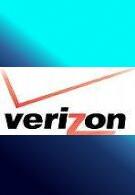 Verizon extends free calls to Haiti until February 14