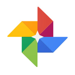 Google Photos updated with new set of filters, advanced editing controls