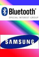 Samsung S8500 to be the first with Bluetooth 3.0 approval?
