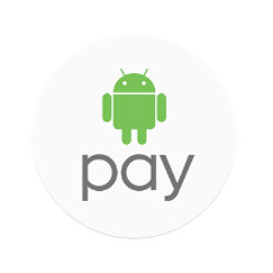 Google integrates Android Pay with mobile banking apps, official app no longer needed
